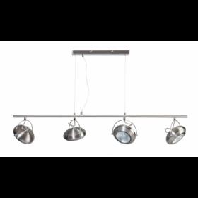 Hanglamp Mileto Metaal