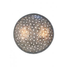 Wandlamp Nias Moon 60 cm