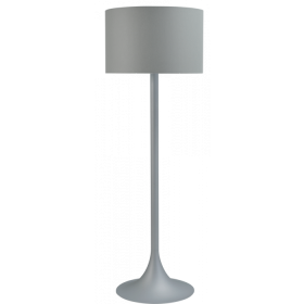 Vloerlamp Trip Industria Masterlight  Grey 1177-00-6390-83-60