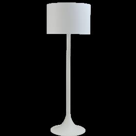 Vloerlamp Trip Industria Masterlight  White 1177-06-6390-11-60