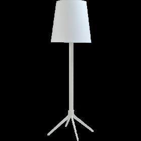 Vloerlamp Trip Industria Masterlight  White 1175-06-6411-11-55