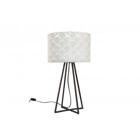 Tafellamp Kipas VillaFlor Shade