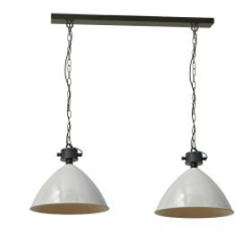 Hanglamp Industria White Masterlight 2006-06-130-2
