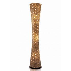 Vloerlamp Nias Zandloper 100 cm