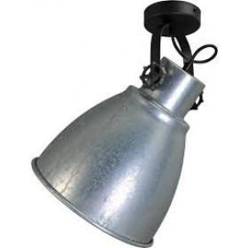 Hanglamp Zinc Industria Masterlight 3008-05-60