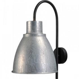 Industriele wandlampen - Industriele verlichting