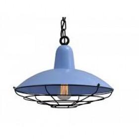 Industriële hanglampen - Industriële verlichting - Alle Lampen