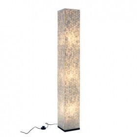 Schelpen vloerlampen Vloerlampen Alle Lampen
