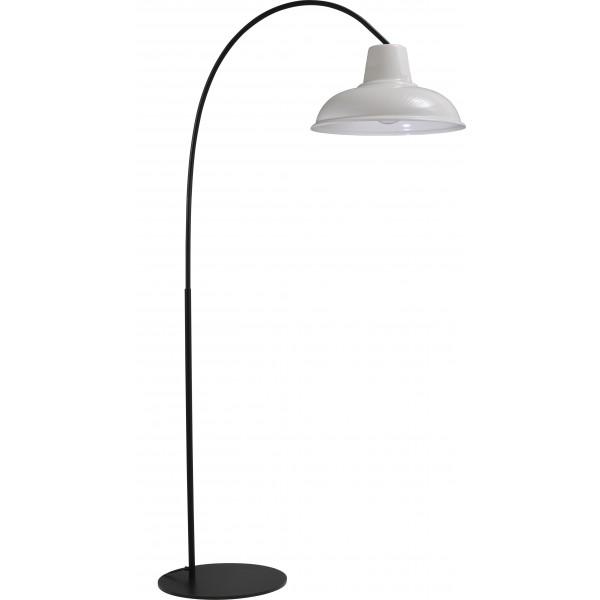 Vloerlamp Di Panna White Masterlight 1047-05-06
