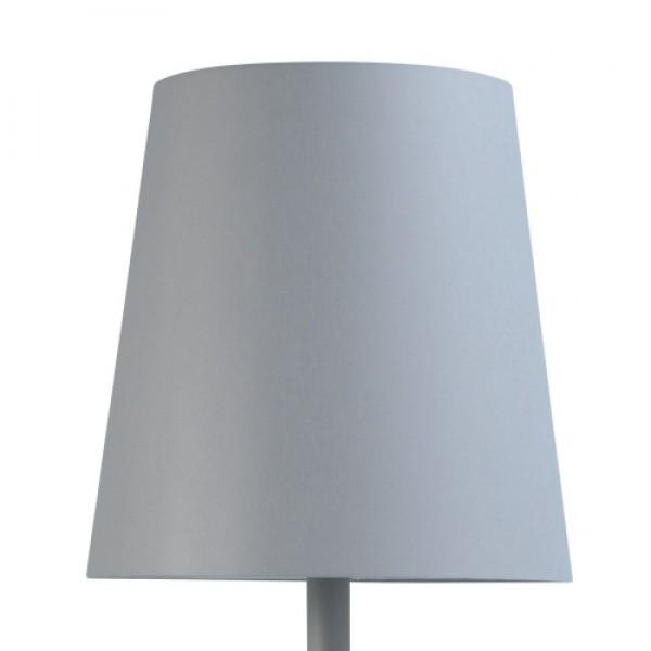 Vloerlamp Trip Industria Masterlight  Grey 1175-00-6411-83-55