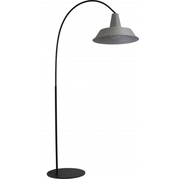Vloerlamp Prato Concrete Look Masterlight