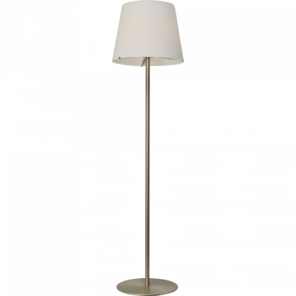 Vloerlamp Calabro Wit Masterlight 1910-37-06