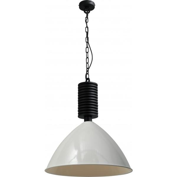 Hanglamp Industria White Masterlight 2006-06-R