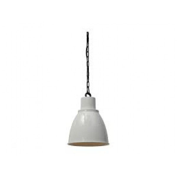 Hanglamp Industria White Masterlight 2007-06