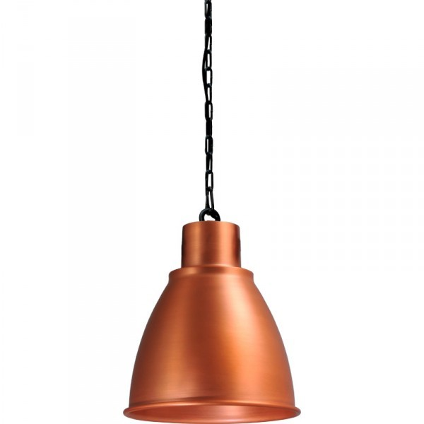 Hanglamp Industria Copper Masterlight 2007-55-H