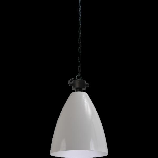 Hanglamp White Industria 2010 Masterlight 2010-06
