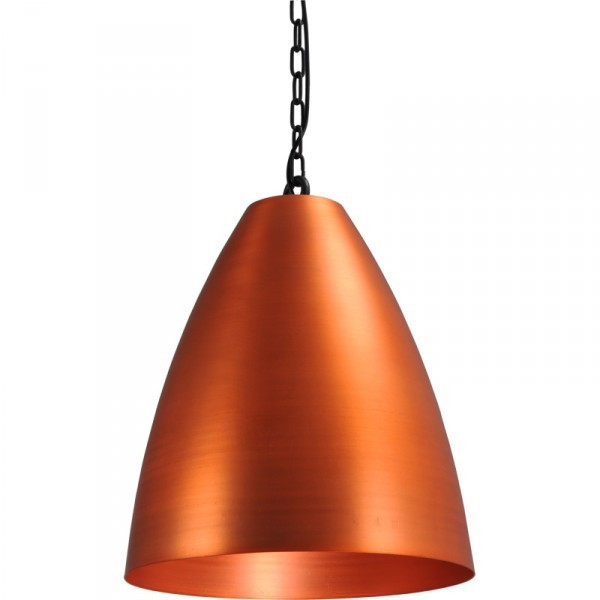Hanglamp Copper Industria 2010 Masterlight 2010-55-H