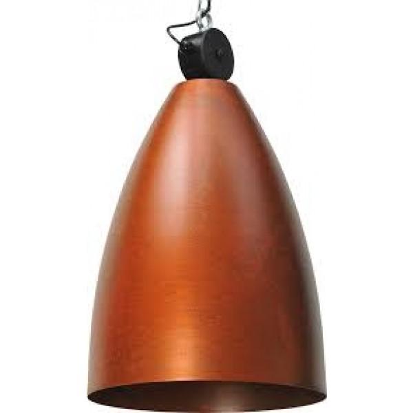 Hanglamp Copper Industria 2010 Masterlight 2010-55