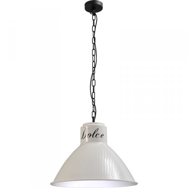 Hanglamp Wit DOLCE Masterlight 2011-06-DOLCE