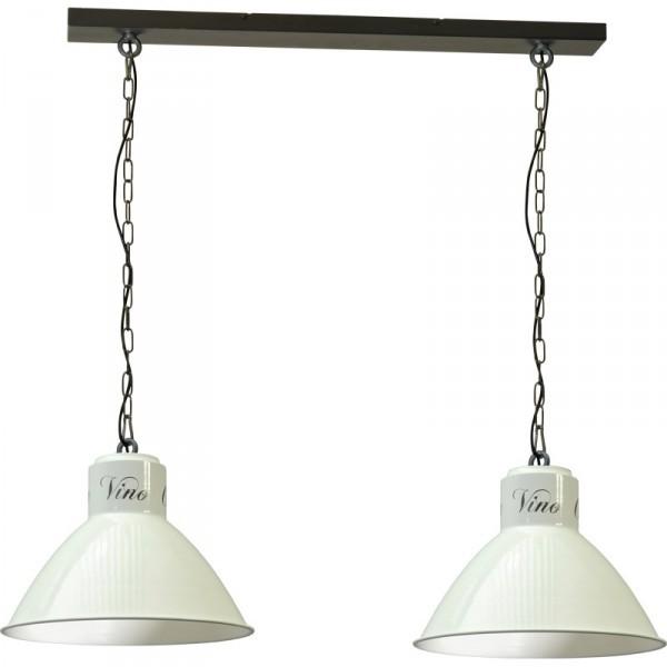 Hanglamp Wit VINO Masterlight 2011-06-VINO-130-2