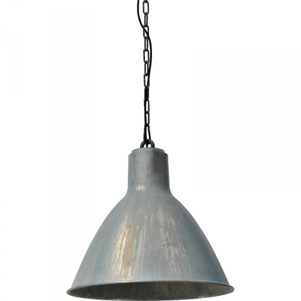 Hanglamp Industria Zinc Masterlight 2012-60-H