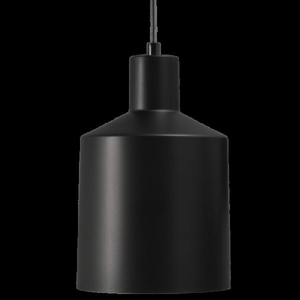 Hanglamp Boris Zwart Concepto Masterlight 2020-05-05-100-3