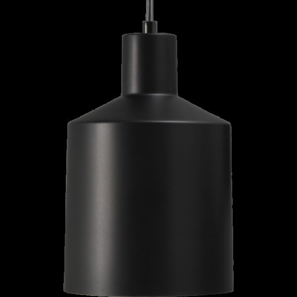 Hanglamp Boris Zwart Concepto Masterlight 2020-05-00