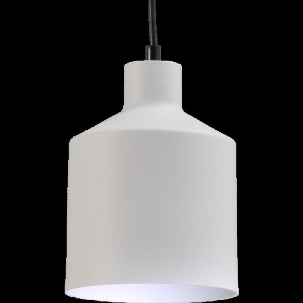 Hanglamp Boris Wit Concepto Masterlight 2020-05-06
