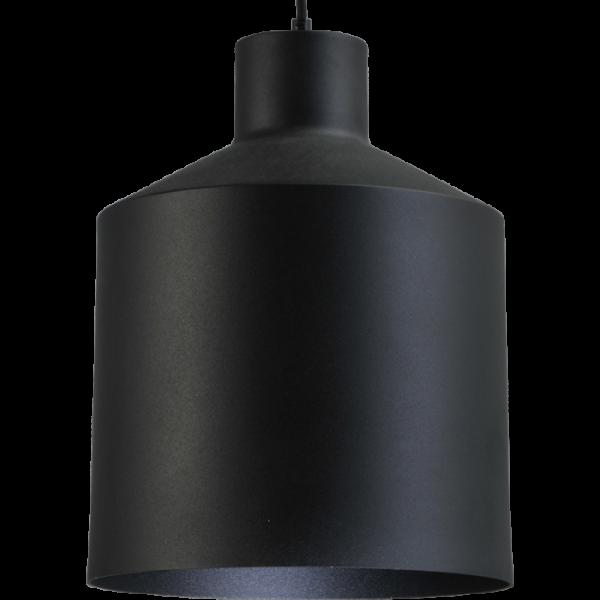 Hanglamp Boris Zwart Concepto Masterlight 2025-05-00
