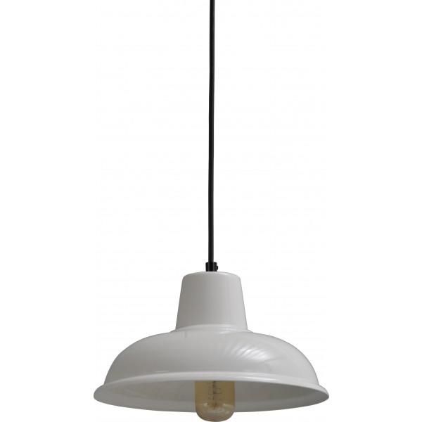 Hanglamp Di Panna White Masterlight 2045-06