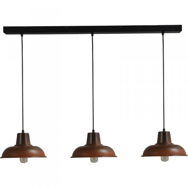 Hanglamp Di Panna Masterlight 2045-25-100-3