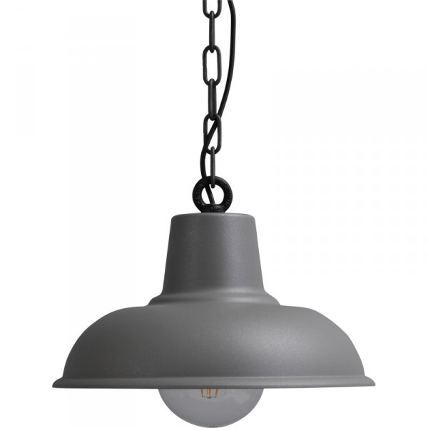 Hanglamp Di Panna Masterlight 2046-00