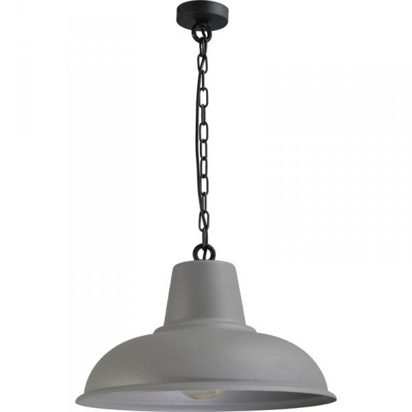 Hanglamp Di Panna Masterlight 2047-00-K