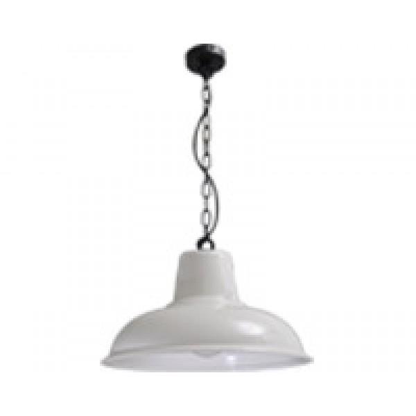 Hanglamp Di Panna White Masterlight 2047-06-K