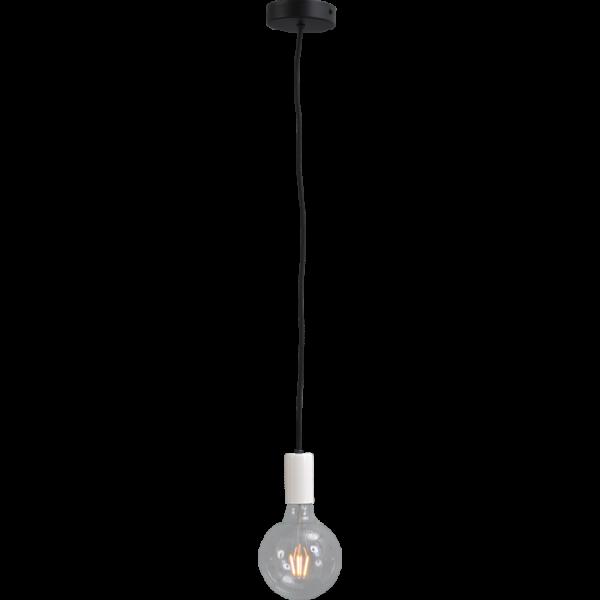 Hanglamp Tessi White Masterlight 2037-06
