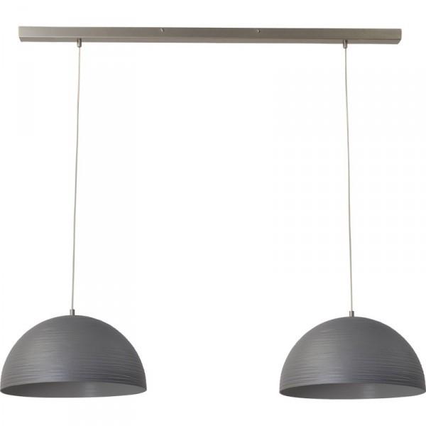 Hanglamp Casco Concrete Look Concepto Masterlight 2731-00-100-2