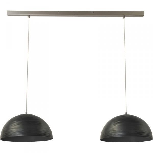 Hanglamp Casco Silver Concepto Masterlight 2731-05-100-2
