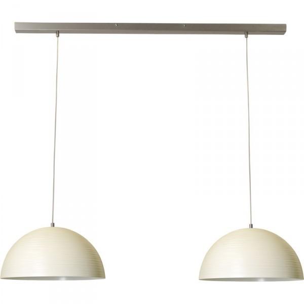 Hanglamp Casco White Concepto Masterlight 2731-06-100-2