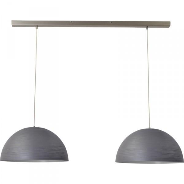 Hanglamp Casco Concrete Look Concepto Masterlight 2732-00-130-2