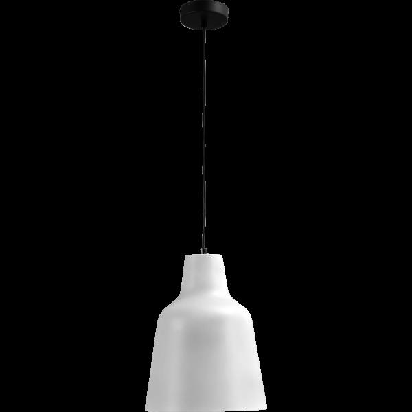 Hanglamp Camillo White Concepto Masterlight 2756-06