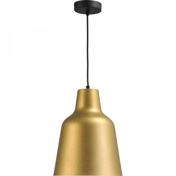 Hanglamp Camillo Gold Concepto Masterlight 2756-08