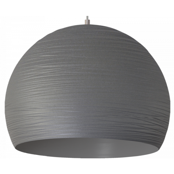 Hanglamp Globo Concrete Look Concepto Masterlight 2810-00