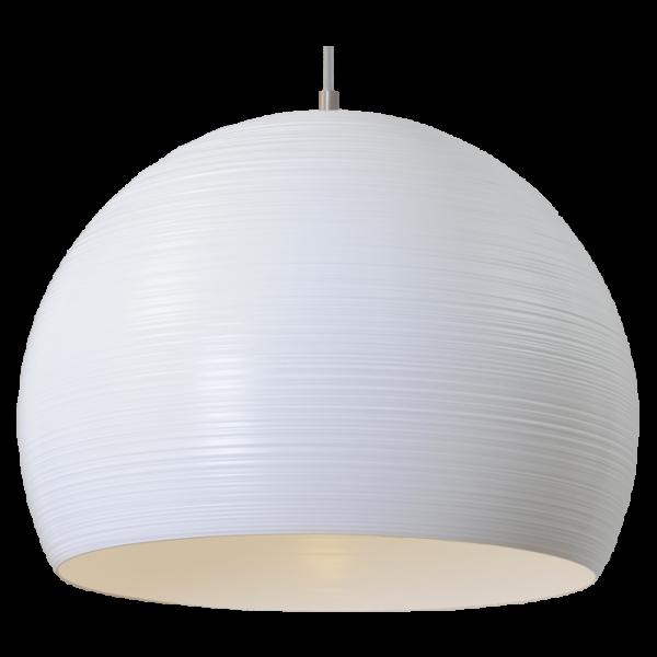 Hanglamp Globo White Concepto Masterlight 2812-06