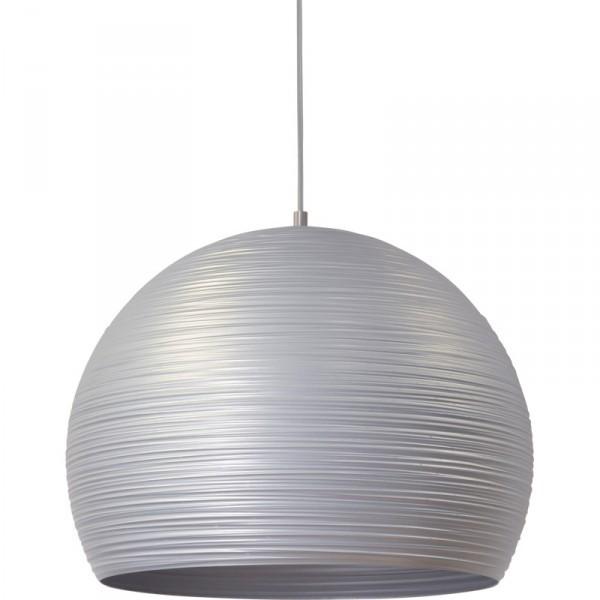 Hanglamp Globo Silver Concepto Masterlight 2810-37