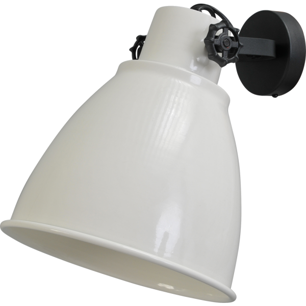 Hanglamp White Industria Masterlight 3008-05-06