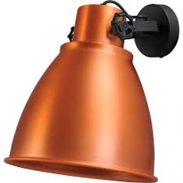 Hanglamp Copper Industria Masterlight 3008-05-55