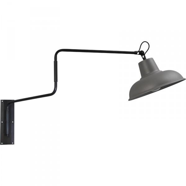 Wandlamp Di Panna Masterlight 3046-30-00