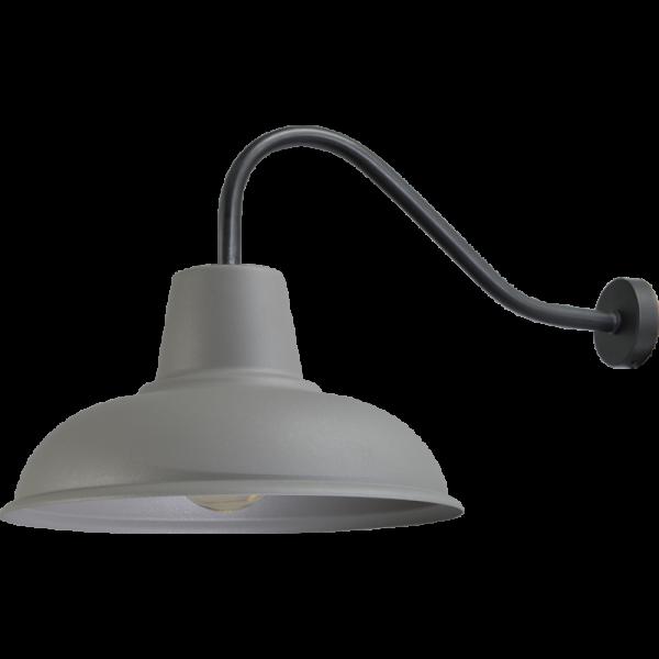 Wandlamp Di Panna Masterlight 3047-05-00