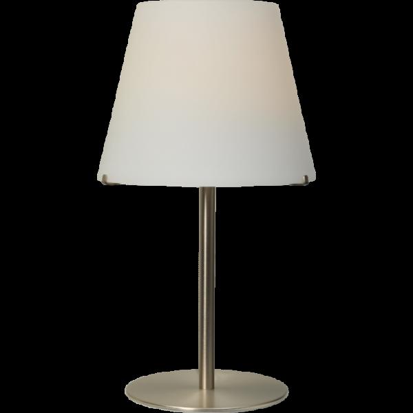 Tafellamp Calabro Wit Masterlight 4911-37-06