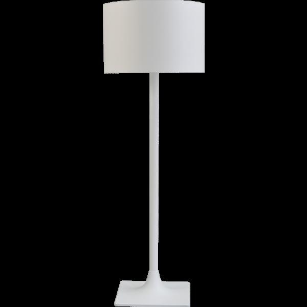 Vloerlamp Trip Concepto Masterlight 71178-06 6390-11-60/60/38